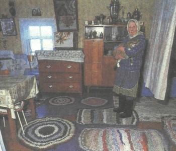Проекты маленькой кухни - мебель в Москве/Санкт-Петербурге