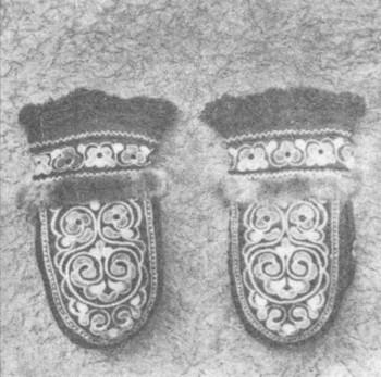 Вязание на спицах схемы и узоры